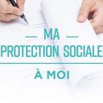Ma protection sociale a moi - Mooc by Elsan
