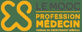 Le Mooc |Profession Médecin