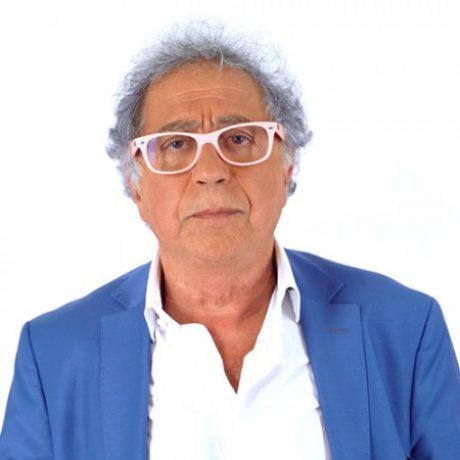 Illustration du profil de Dr Alain Bénichou