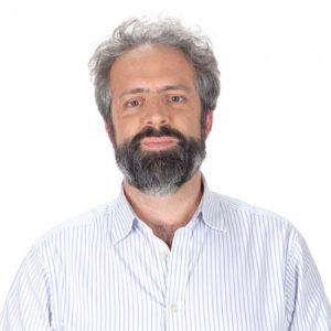 Illustration du profil de Dr Franck Verdonk