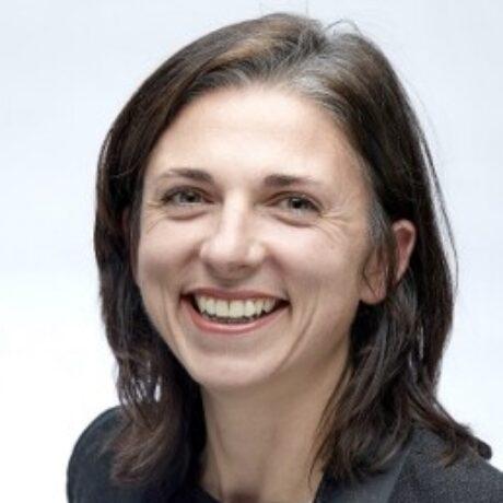 Illustration du profil de Anne Pourtavassoli